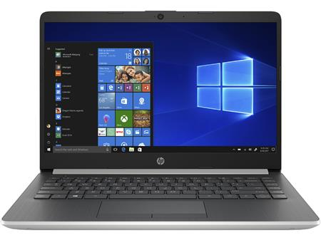 Notebook Hp Ryzen 3 3200u Ssd 256gb 8gb 14 Touch Vega 3