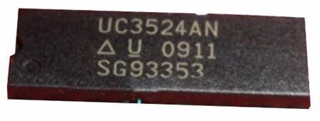Circuito integrado UC3524AN DIP-16